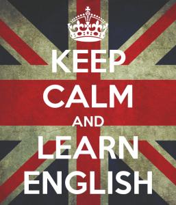 keep-calm-and-learn-english-1222