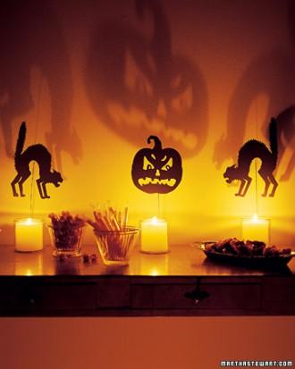 halloween-decor-03
